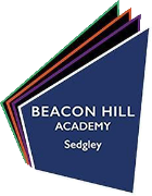 Beacon Hill Academy, Dudley Academy in Sedgley, Dudley, West Midlands, England