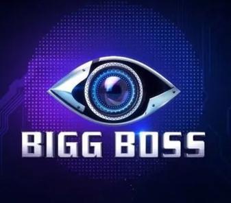 Bigg boss malayalam june 29 episode update: aristo suresh seen.