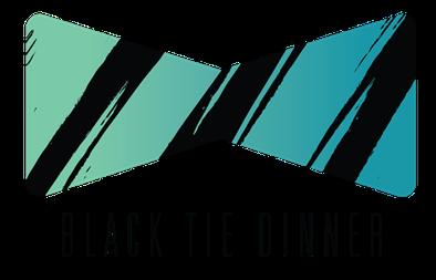 Black tie  Wikipedia