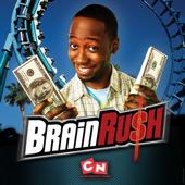 <i>BrainRush</i>