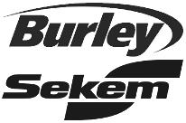 Burley-Sekem