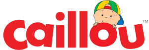 <i>Caillou</i> Canadian preschool animated television series