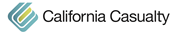 California Casualty Logo.png