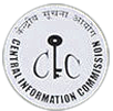 Central Information Commission logo.png