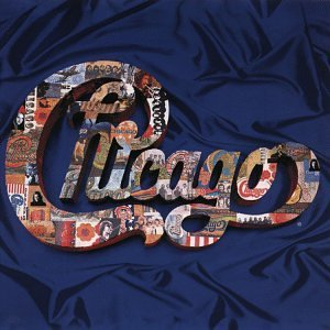 Chicago - The Heart of Chicago 1967-1998 Volume II (XXIV) album cover