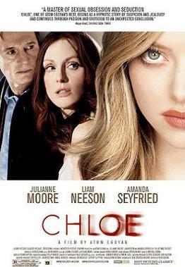 Chloe (film)