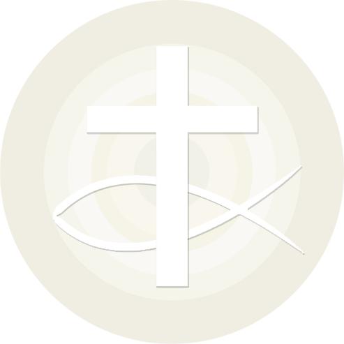 Filechristian Symbolsg Wikipedia