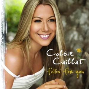 Colbie Caillat — Fallin' for You (studio acapella)
