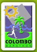 Colombo Marathon