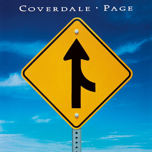 [Metal] Playlist Coverdale-Page