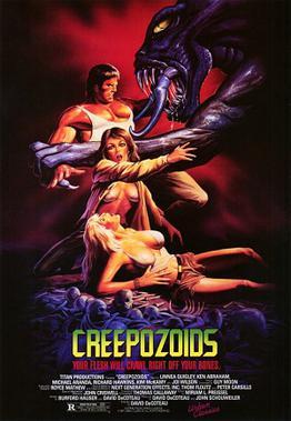 File:Creepozoids.jpg
