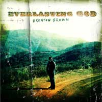 Everlasting god christian song