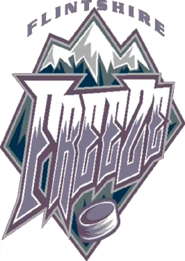 Flintshire Freeze logo.png