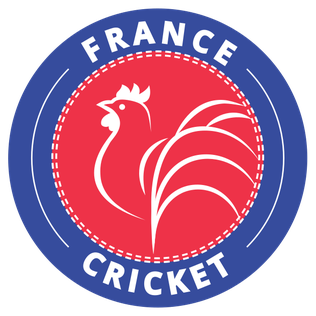 France national cricket team