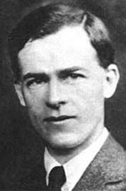 G. D. H. Cole, English socialist theorist who was a member of the Fabian Society as well as the main theorist of guild socialism