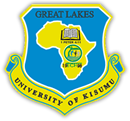 Great Lakes University of Kisumu (GLUK) Logo.png