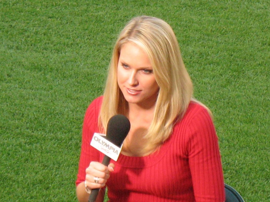 http://upload.wikimedia.org/wikipedia/en/8/86/Heidi_watney.jpg
