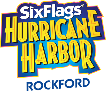 Six Flags Hurricane Harbor Rockford - Wikipedia