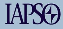 IAPSO logo.jpg