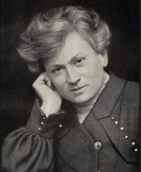 https://upload.wikimedia.org/wikipedia/en/8/86/Ika_Freudenberg.jpg