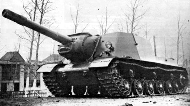 ISU 152 Isu152_bw