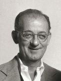 I. A. L. Diamond American screenwriter