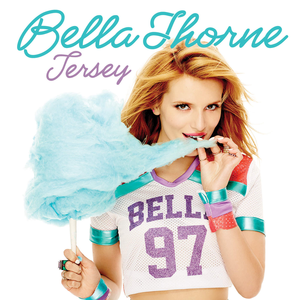 musical recording by Bella Thorne