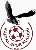 Kartal S.K. association football club