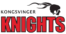 Kongsvinger Knights ice hockey team