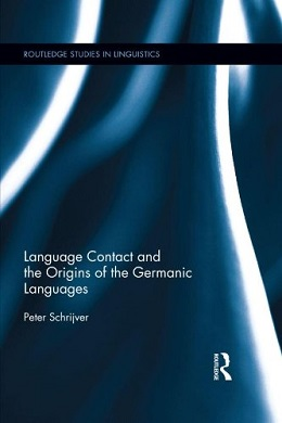 Language Contact and the Origins of the Germanic Languages.jpg