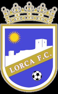 Lorca FC - Wikipedia