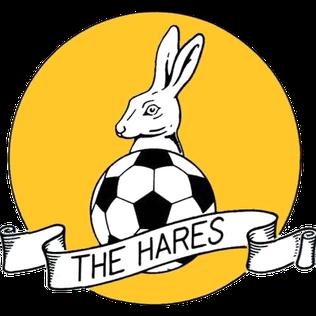 March Town United F.C. Association football club in England