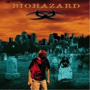 <i>Means to an End</i> 2005 studio album by Biohazard