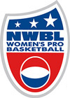 National Women's Basketball League.png