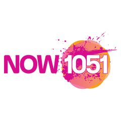 Now1051logo.png