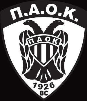 Košarkaški amblemi - Page 2 P.A.O.K._B.C._logo