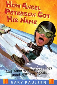Paulsen - How Angel Peterson Got His Name Coverart.png