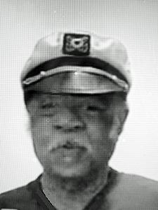 Irving Banister Musical artist