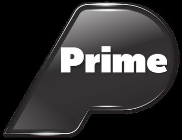 Prime (New Zealand TV channel) - Wikipedia