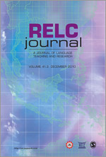 RELC journal cover image.jpg