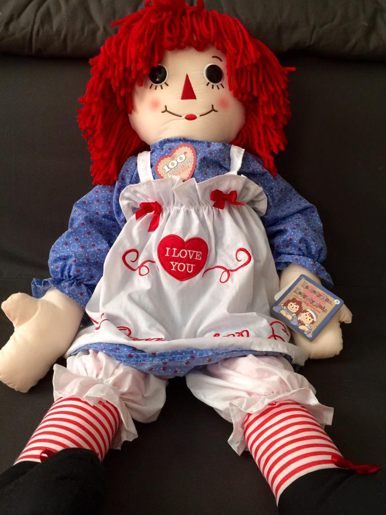 File Raggedy Ann Doll Jpg Wikipedia