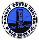 http://upload.wikimedia.org/wikipedia/en/8/86/Ramsey_Youth_Centre_and_Old_Boys_F.C._logo.png