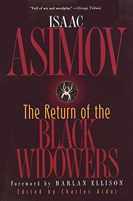 Return of the Black Widowers cover.jpg