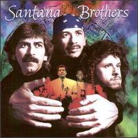 Studio album by Carlos & Jorge Santana