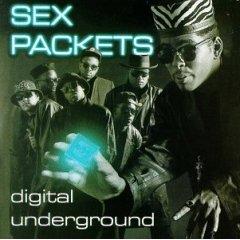 Underground sex videos