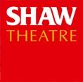 Shaw Theatre-logo.jpg