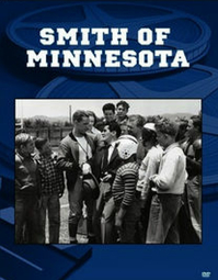 <i>Smith of Minnesota</i> 1942 film by Lew Landers