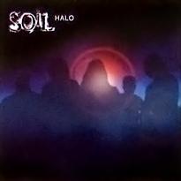 Soil - Дискография (1997-2009)
