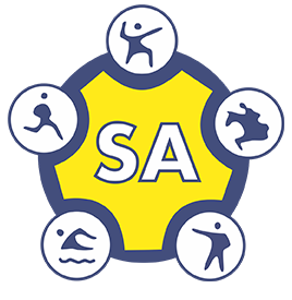 South African Modern Pentathlon Association
