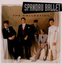 Spandau Ballet - The Collection Coverart.png